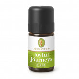 Primavera Joyful Journeys - Blend - 5 ml