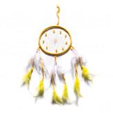 Drømmefanger - Fire Spirit