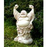 Happy Buddha - 39 cm