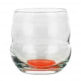 Chakra glas - 2 Chakra - Svadhishthanaa - Harachakraet