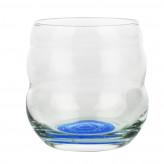 Chakra glas - 5 Chakra - Vishuddaishudda - Halschakraet
