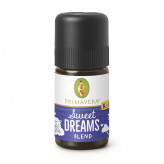 Primavera Sweet Dreams - Blend - 5 ml