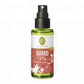 Primavera Rumspray - Guard Me - 50ml