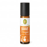 Primavera Brave Dragon Roll-On - 10 ml