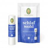 Sov godt - Naturlig økologisk næse stick - 10 ml - Primavera