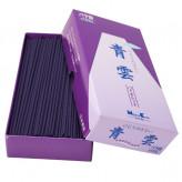 Seiun Violet - Big Box - Japansk røgelse