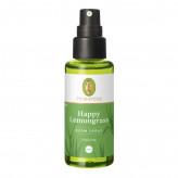 Primavera Rumspray - Happy Lemongrass - 50ml