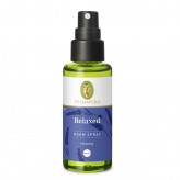 Primavera Rumspray - Relaxed - 50ml