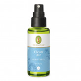 Primavera Rumspray - Clean Air - 50ml