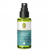 Primavera Rumspray - Concentration - 50ml