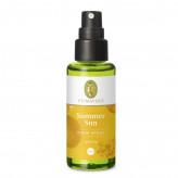 Primavera Rumspray - Summer Sun - 50ml