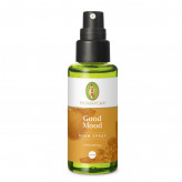 Primavera Rumspray - Good Mood - 50ml