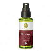 Primavera Rumspray - Recharge - 50ml