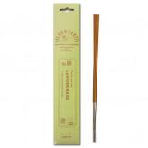 Herb & Earth - Lemongrass - Japansk røgelse