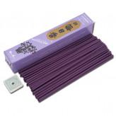 Japansk røgelse - Lavender - Morning Star - Røgelsespinde