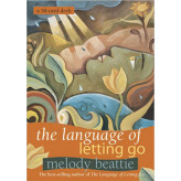 The Language of Letting Go Melody Beattie