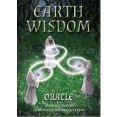 Earth Wisdom Barbara Moore