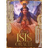 Isis Oracle Alana Fairchild