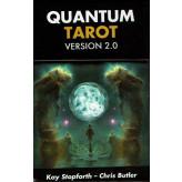 Quantum Tarot - version 2