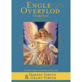 Engle Overflod - Doreen Virtue Doreen Virtue