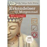 Erkendelser til morgenmad Sandy Taikyu Kuhn Shimu