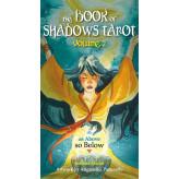 The Book of Shadows Tarot - Vol. II