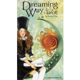 Dreaming Way Tarot - Tarotkort