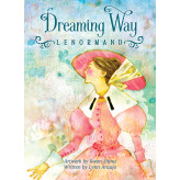 Dreaming Way Lenormand Lynn Araujo