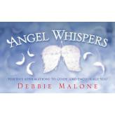 Angel Whispers Debbie Malone