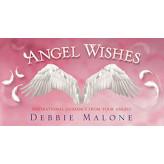Angel Wishes Debbie Malone