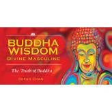 Buddha Wisdom Divine Masculine Sofan Chan