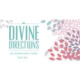 Divine Directions Jade-Sky