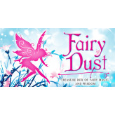 Fairy Dust Inspiration Cards Andres Engracia