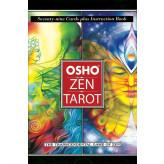 Osho Zen Tarot Osho