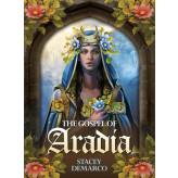 The Gospel of Aradia Stacey Demarco