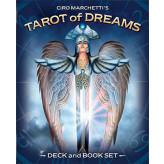 Tarot of Dreams  Lee Bursten