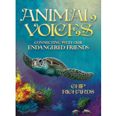 Animal Voices Susan Farrell