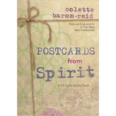 Postcards from Spirit Colette Baron-Reid