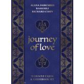 Journey of Love Alana Fairchild