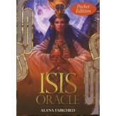 Isis Oracle - Pocket Alana Fairchild