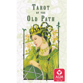 Tarot of the Old Path  - Tarotkort