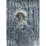 Fairy Oracle Arthur Rackham