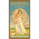 Renaissance Tarot Brian Williams