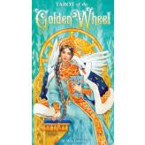 Tarot of the Golden Wheel