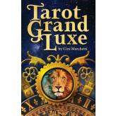 Tarot Grand Luxe Ciro Marchetti