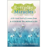 Everyday Miracles Robert Holden