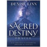 Sacred Destiny Oracle Denise Linn