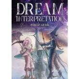 Dream Interpretation Oracle Luigi Di Giammarino