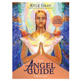 The Angel Guide Oracle Kyle Gray
