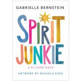 Spirit Junkie Gabrielle Bernstein